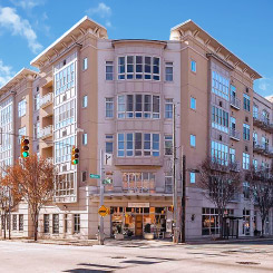 AVAILABLE DOWNTOWN CONDOS
